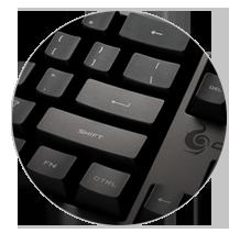 s-icon6