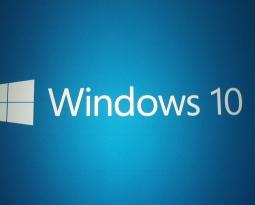 微軟發佈最新技術預覽版Win10:加入通知中心
