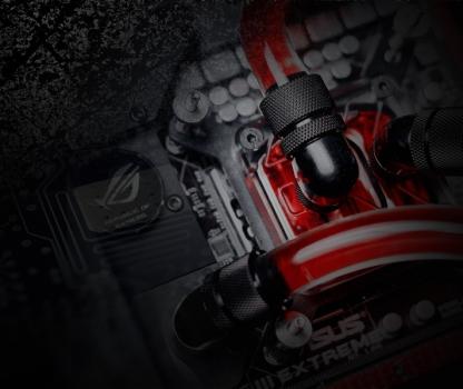 為戰而生,GeForce® GTX 700 系列顯示卡